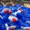 最恐スリルプールが  シルバーウィークにオープン!さめ!サメ!!SAME!!! ようこそ東京サメーランドへ 『東京サメーランド』開催 2015年9月19日~23日 計5日間